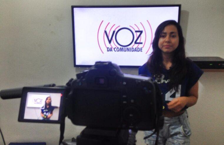 Voz 15 Anos: Ex-voluntários contam como suas vidas mudaram através do Voz das Comunidades
