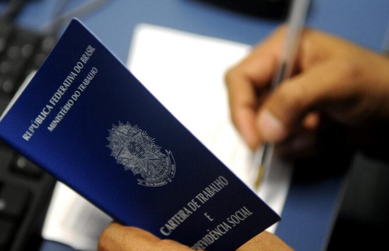 Prefeitura do Rio divulga 129 vagas de emprego