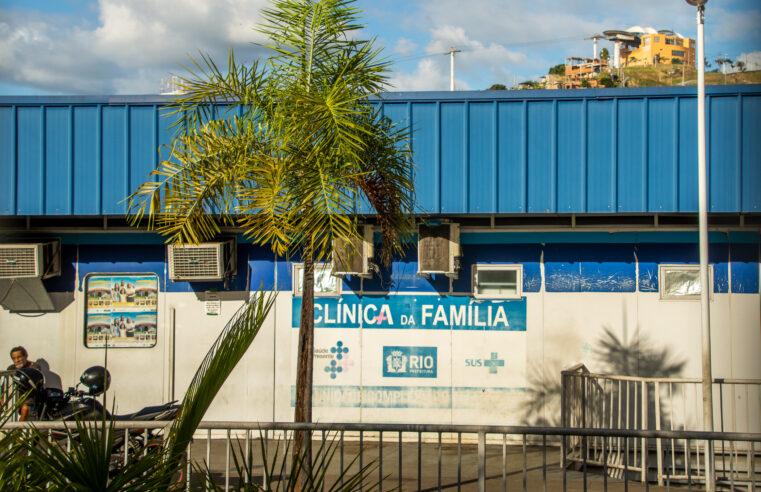 Clínicas da Família terão horários especiais no Natal; UPAS vão funcionar 24h
