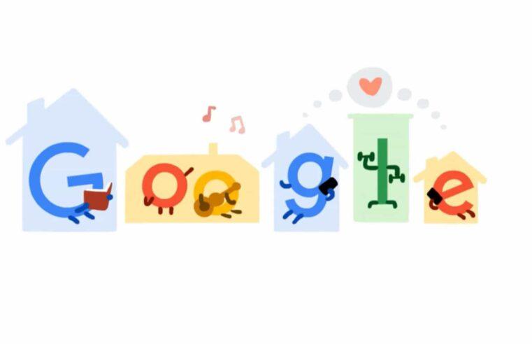 Conheça as ferramentas gratuitas do Google com cursos e mentoria