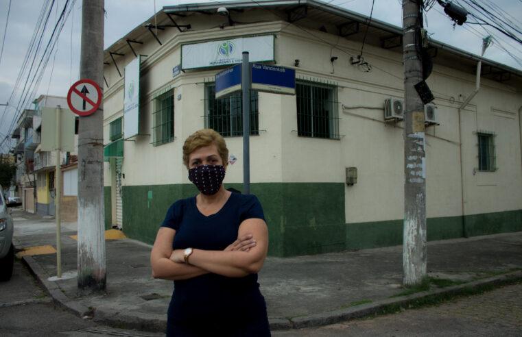 Instituto Movimento e Vida corre risco de fechar por falta de doações