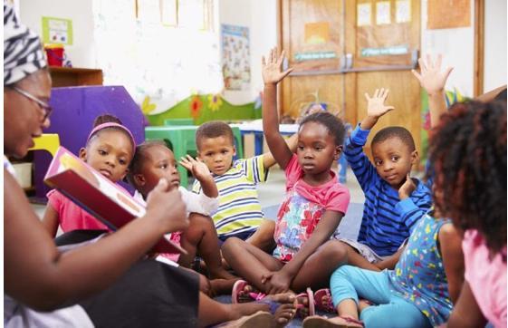 OPINIÃO | O não acesso da população negra à educação em tempos de pandemia: mais uma estratégia de genocídio