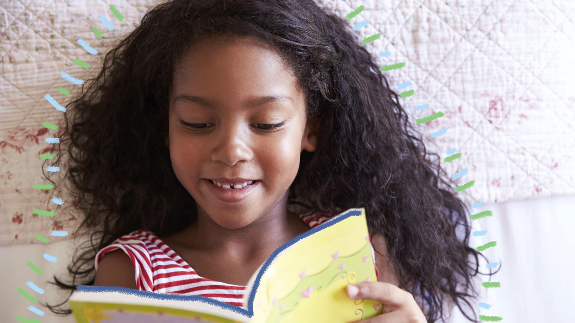 Primeira mostra de poesia infanto-juvenil da Maré terá premiação
