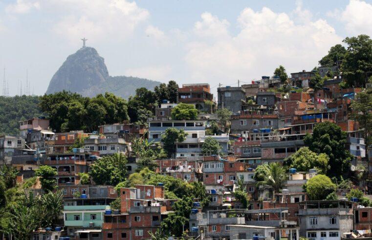 Prefeitura do Rio flexibiliza mais atividades durante a pandemia de Covid-19