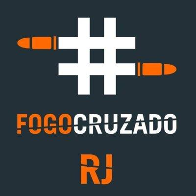 Fogo Cruzado: Conheça o Aplicativo que monitora a violência na cidade do RJ