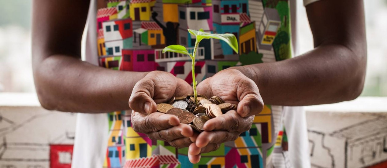 Sebrae Rio selecionará 100 MEIs de diversas favelas para o TOP Empreendedor
