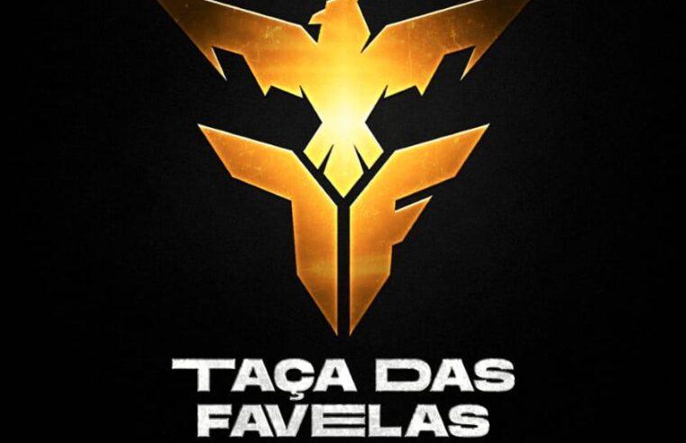 Taça das Favelas Free Fire: torneio entre favelas terá modalidade promovida pela CUFA