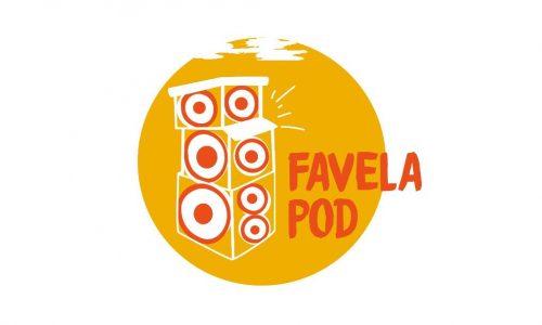 Favelapod – Observatório de Favelas lança podcast