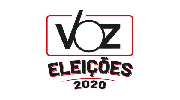 Voz das Comunidades começa hoje a cobertura das Eleições 2020 nas favelas