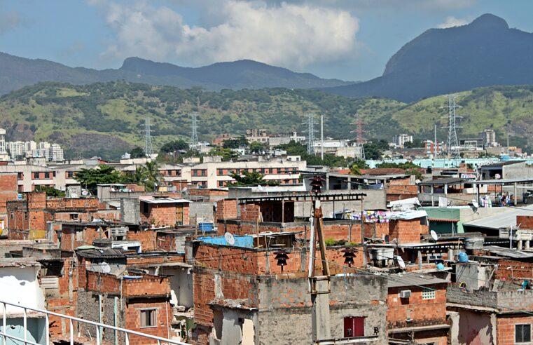 Em meio a pandemia, Clínica da Família é fechada devido à operação policial em Manguinhos