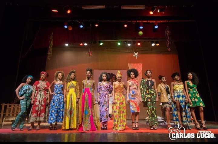 Concurso Rainha da Favela abre inscrições para segunda edição