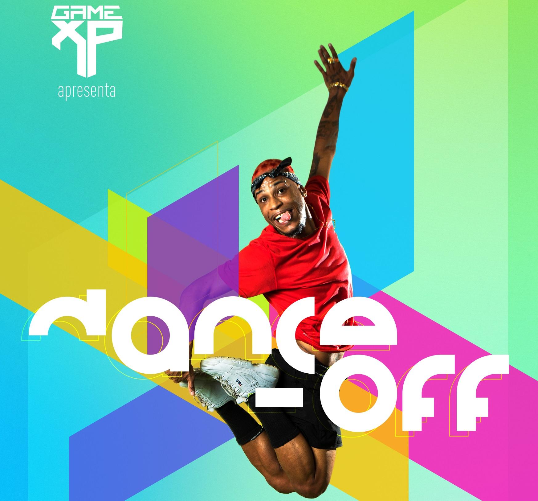 Dance-Off: reality show de dança reuni moradores de favelas do Rio