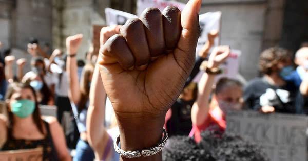 OPINIÃO | Dia da Consciência Negra; Mas que ainda falta reflexão da sociedade