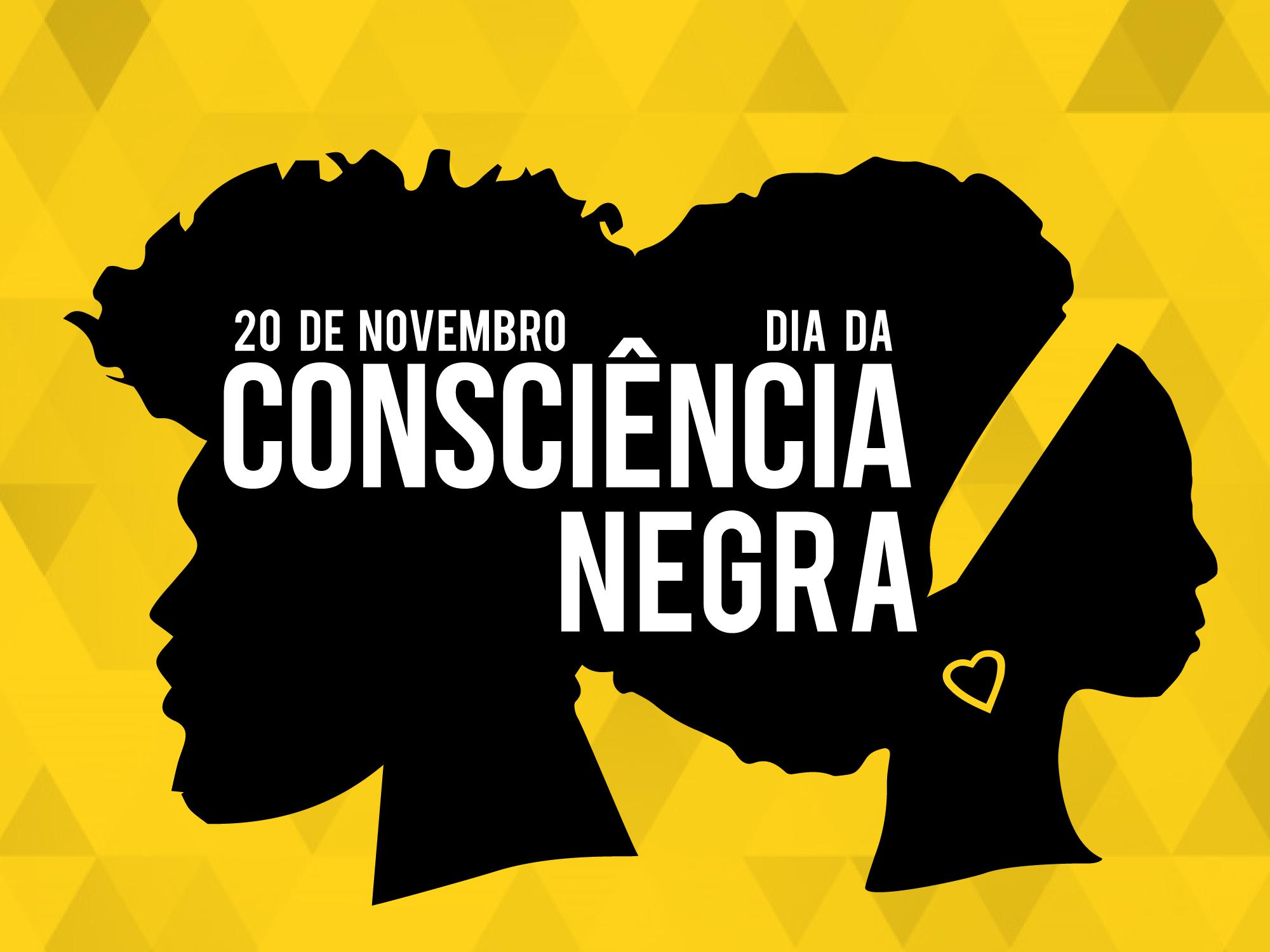 ARTIGO | Dia da consciência negra, comemorando, refletindo e me rebelando