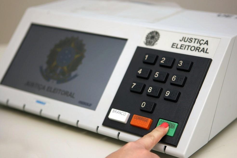 Confira os candidatos a vereador mais votados na região do Alemão