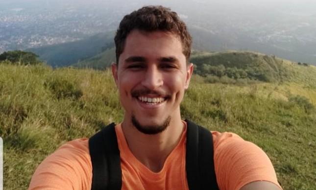 Cria da Cidade de Deus, Salvino de Oliveira é anunciado para Secretaria da Juventude