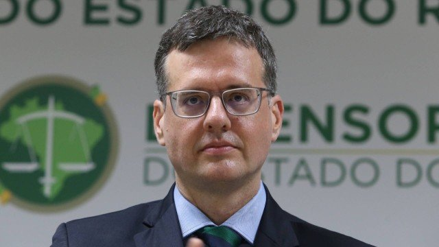Defensoria Pública anuncia ações nas favelas do Rio