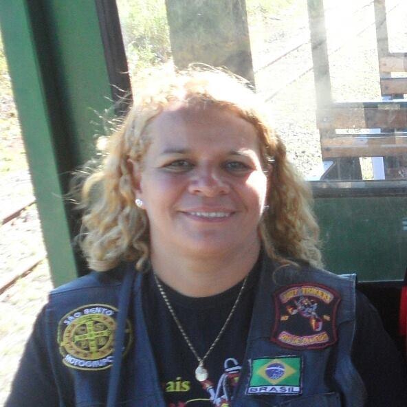 Moradora da CDD é assassinada por ex-companheiro na frente da filha