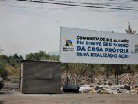 Foto: Renato Moura / Voz das Comunidades
