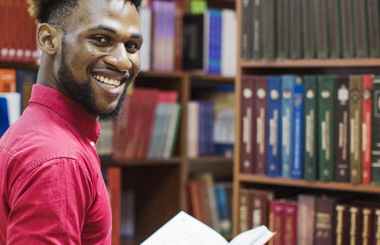 Projeto Incubadora de Sonhos lança concurso com o foco em valorização dos autores de favela