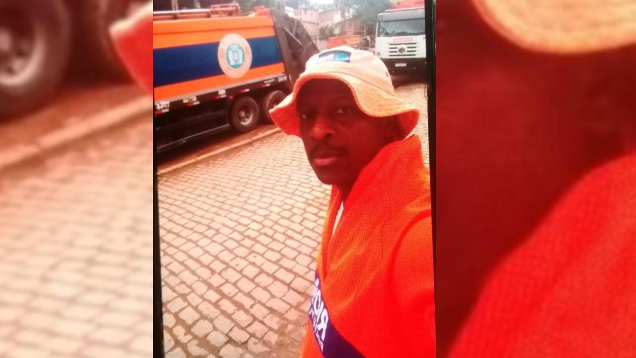 Trabalhador é morto a tiro no Complexo da Penha