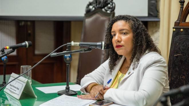 Aprovada a lei que destina verba à Fiocruz para enfrentar Covid-19 nas favelas