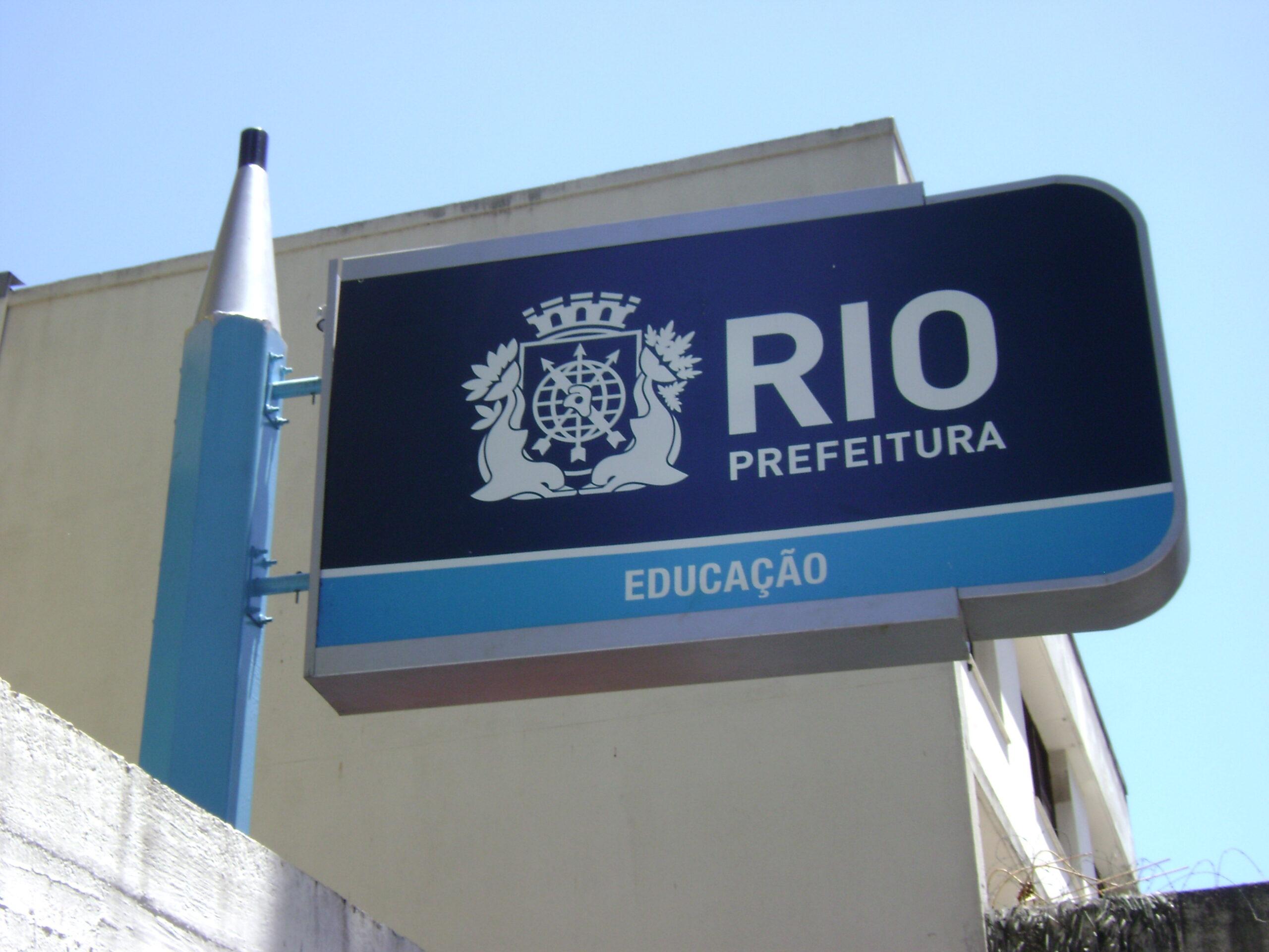 7 escolas em favelas do Rio vão retornar aulas presenciais a partir do dia 24; Veja a lista
