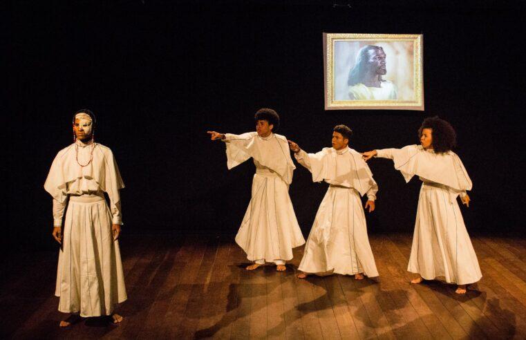 Projeto cultural do MovaNos leva apresentações teatrais para Zona Oeste e Itaguaí