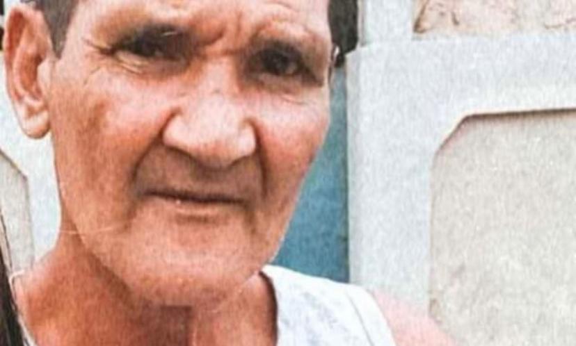 URGENTE: Corpo do morador que caiu no Rio Faria Timbó, no Complexo do Alemão é encontrado