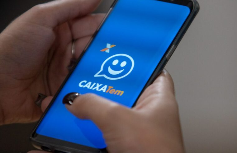 CAIXA TEM: Calendário para atualização de dados pelo aplicativo do banco já está disponível