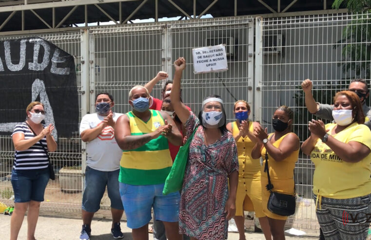 Em campanha pela visibilidade periférica, Prefeitura do Rio inicia cadastro de líderes comunitários