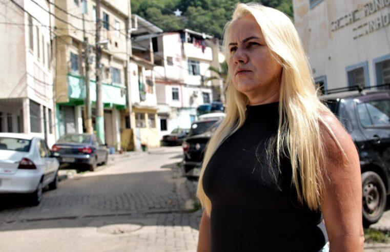 Conheça as mulheres que estão à frente das associações dos moradores do Alemão e Penha