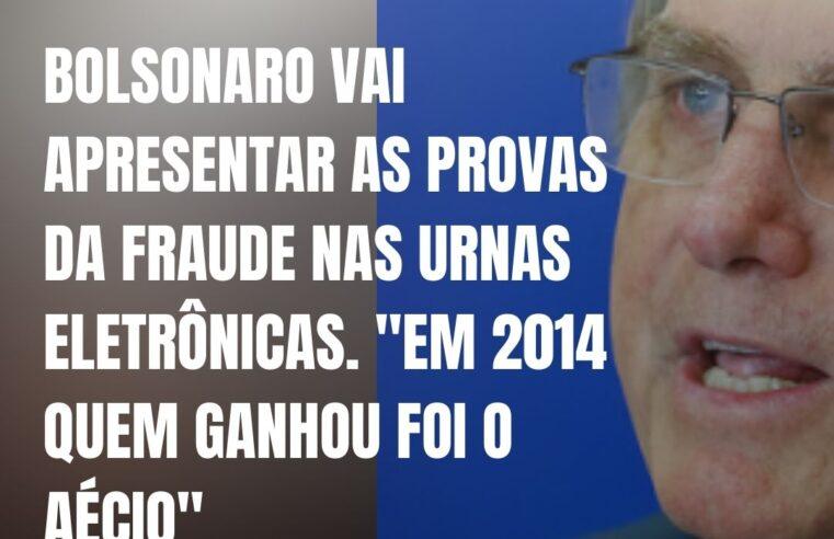NÃO houve fraude eleitoral no sistema da urna eletrônica no Brasil