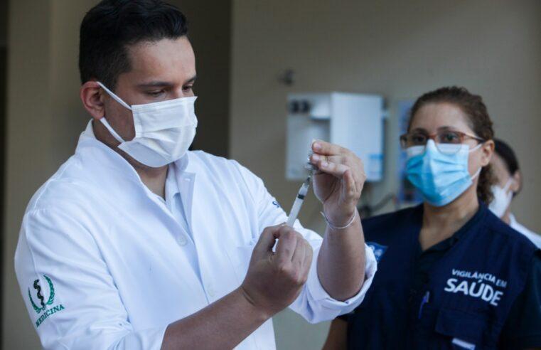 Condições respiratórias que pioram no frio: saiba mais sobre as doenças comuns no inverno
