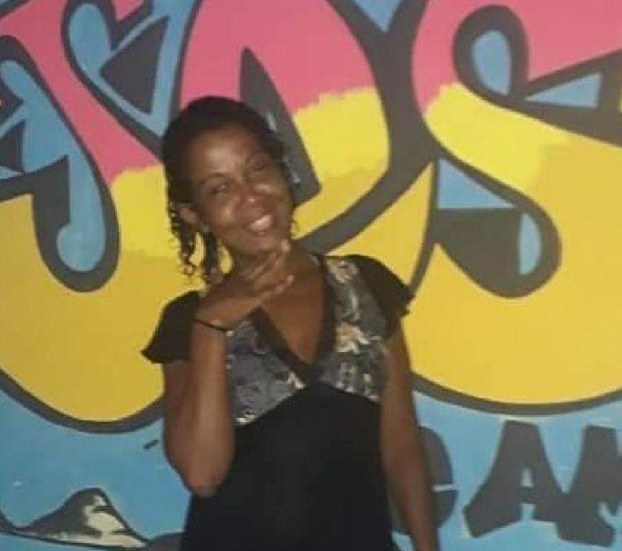 Moradora é morta em ação policial no Chapadão