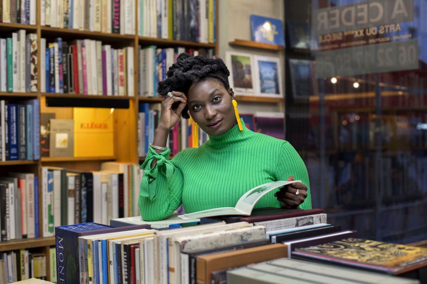 O combate antirracista do Brasil necessita redescobrir na África como suas raízes