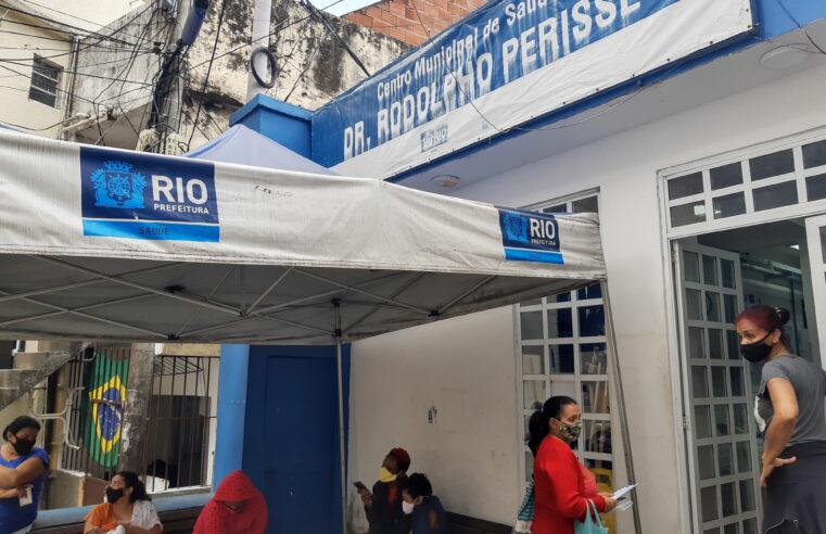 Considerada uma das doenças mais letais, tuberculose ainda mata em favelas do Rio