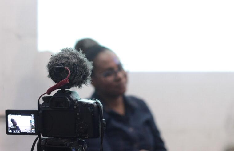 Observatório de Favelas abre edital para premiar fotos de enfrentamento à violência de gênero