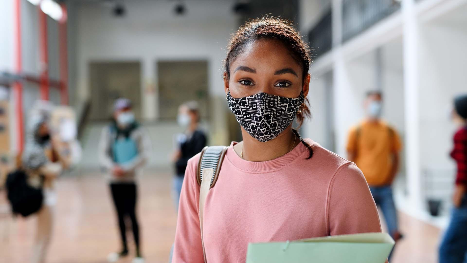 EDUCAFRO abre inscrições de curso intensivão Enem 2021 para jovens de baixa renda