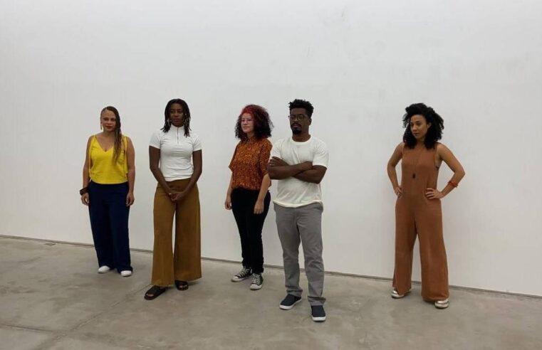 Vazar o Invisível: primeira mostra de arte do PerifaConnection coloca oito artistas periféricos em destaque
