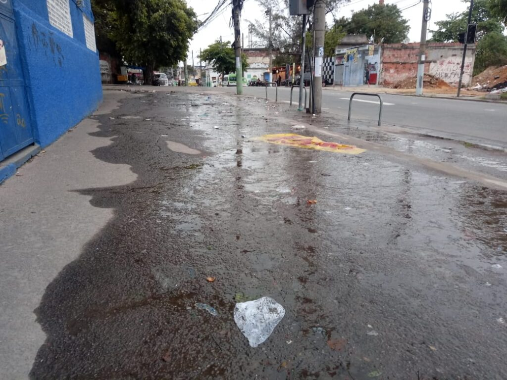 Foto: Arquivo Pessoal/Divulgação.
