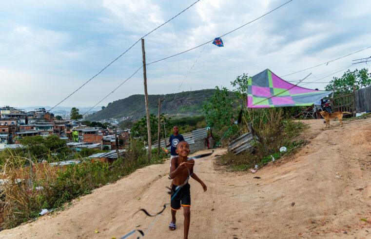 Foto: Selma Souza / Voz das Comunidades